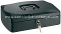 ALCO 8430 PREMIUM kasa za novac 330x235x90mm
