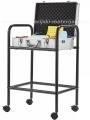 MAGNETOPLAN Trolley kolica za moderacijski kofer