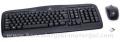 LOGITECH MK330 bežični tastatura + miš