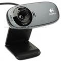 LOGITECH C310 HD web kamera