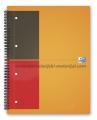 OXFORD International ACTIVEBOOK A4+ DIKTO (100102994-001402)