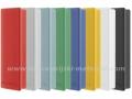 MAGNETOPLAN magnet Discofix Standard 55x22x8mm 1/10
