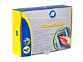 AF Cardclene set za čišćenje čitača magnetnih kartica (sa nekodiranim karticama)