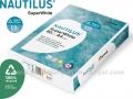 MONDI NAUTILUS SUPER WHITE 100% reciklirani papir A4 80gr