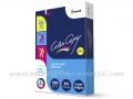 MONDI papir Color Copy A4 250g, 125 lista