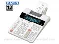CASIO FR-2650RC računska mašina sa 12 cifara i trakom