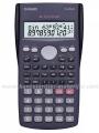 CASIO FX-82MS matematički digitron