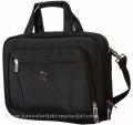 PULSE SATURN poslovna torba za LAP TOP X20255