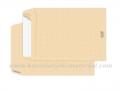 PIGNA COMPETITOR STRIP B5 koverta NATRON veća 190x260 100g (23140N)