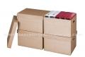 SMARTBOX PRO kutija za arhiviranje sa poklopcem