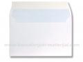 PIGNA B6 bela samolepljiva koverta 120x180 80g (23123)