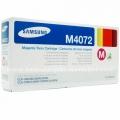 Samsung M4072 MAGENTA toner