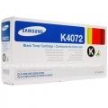 Samsung K4072 BLACK toner