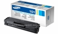 Samsung MLT-D101S BLACK toner