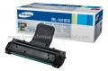 Samsung ML-1610D2 BLACK toner