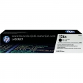 *HP toner CE310A (126A) Black