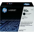 *HP toner CE390A (90A) Black