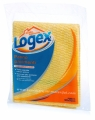 LOGEX 1427 krpa za pod 50x70cm