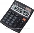 CITIZEN SDC-810BN digitron sa 10 cifara