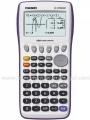 CASIO FX-9750GII matematički grafički kalkulator