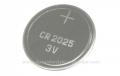 Baterija CR2025 3V