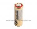 GP baterija 23AE 12V 1/1