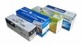 FOR USE Samsung toner MLT-D101S