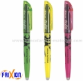 PILOT Frixion LIGHT signir