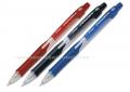 PILOT PROGREX tehnička olovka 0.7mm Begreen