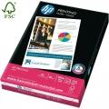 HP PRINTING papir za kopiranje i štampu A4 80gr 500 lista