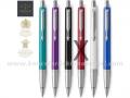 PARKER Royal VECTOR hemijska olovka