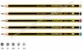STAEDTLER Noris 120 grafitna olovka