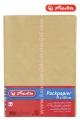 HERLITZ pak-papir za pakovanje 70x100cm (505260)