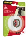 3M SCOTCH Strong Tape 19mm x 1.5m