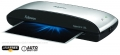 FELLOWES Spectra A4 plastifikator