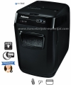 FELLOWES AutoMax™ 130C