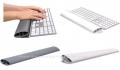 FELLOWES I-SPIRE odmarač zgloba za tastaturu