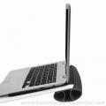 FELLOWES I-SPIRE postolje za laptop (za kolena)