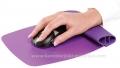 FELLOWES silikonska podloga za miš