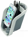FELLOWES I-SPIRE Desk organizer