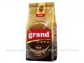 GRAND Gold 200gr mlevena kafa