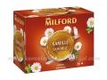 MILFORD čaj kamilica 40x1.5g
