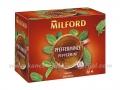 MILFORD čaj nana 40x2.25g
