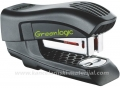 MAPED GREENLOGIC heftalica do 15 lista