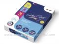 MONDI papir Color Copy A3 200g, 250 lista