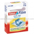 TESA FILM 12mm x 7.5m obostrano lepljiva traka