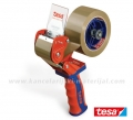 TESA Comfort 6400 ručni aparat za selotejp