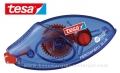 TESA ROLLER 59090 permanent lepak u traci 8.4mm x 8.5m