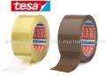 TESA SOLVENT široka selotejp traka za pakovanje 48mm x 66m