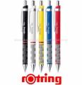 ROTRING TIKKY hemijska olovka